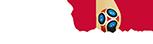 Yukbola.com - Logo